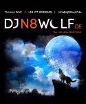 DJN8wolf_Banner_153kb_RGB.jpg